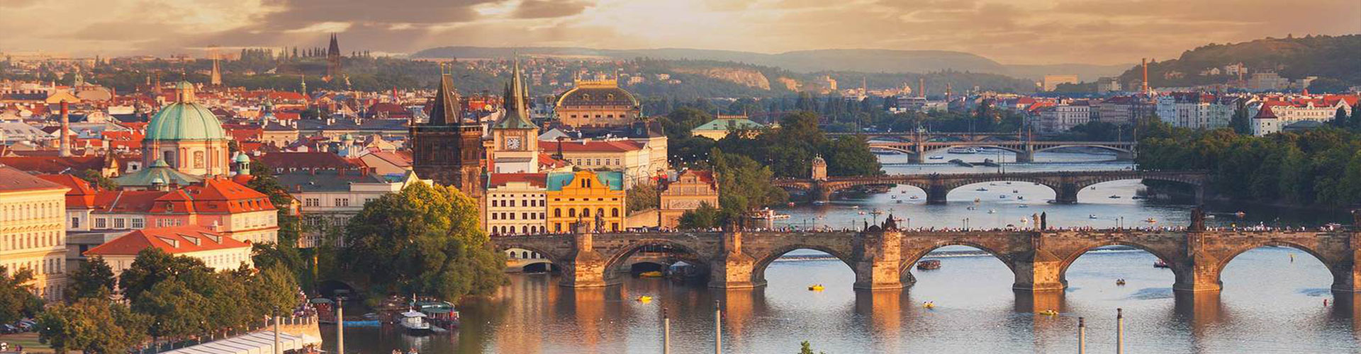 ***SAGA Workshop 1 (Prague, Czech Republic, 30 Sep-1 Oct 2019)***