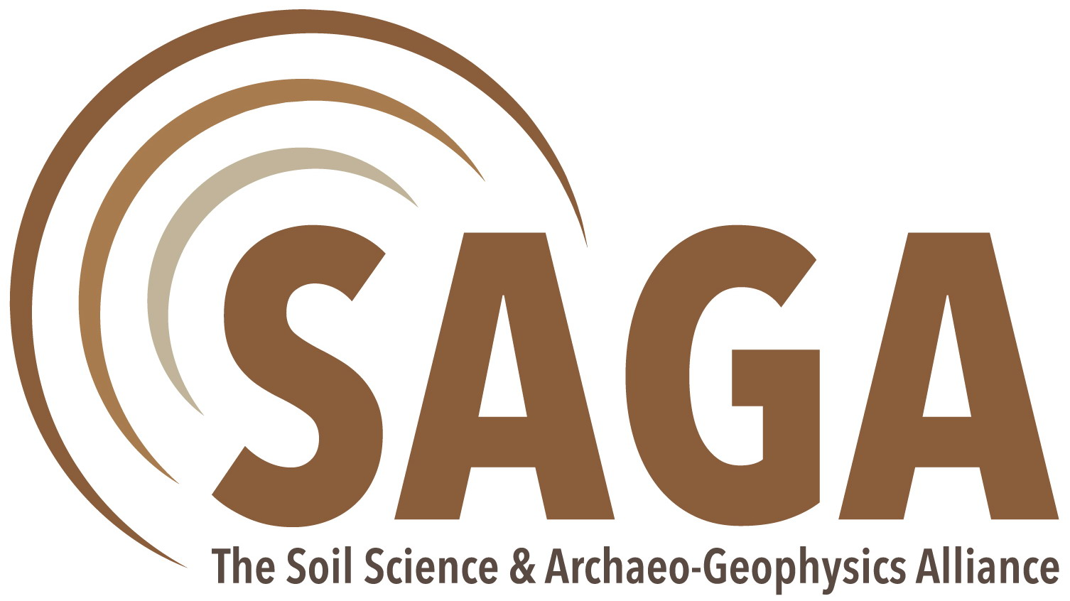 The Soil Science & Archaeo-Geophysics Alliance